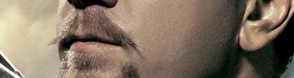 Ewan-Moustache