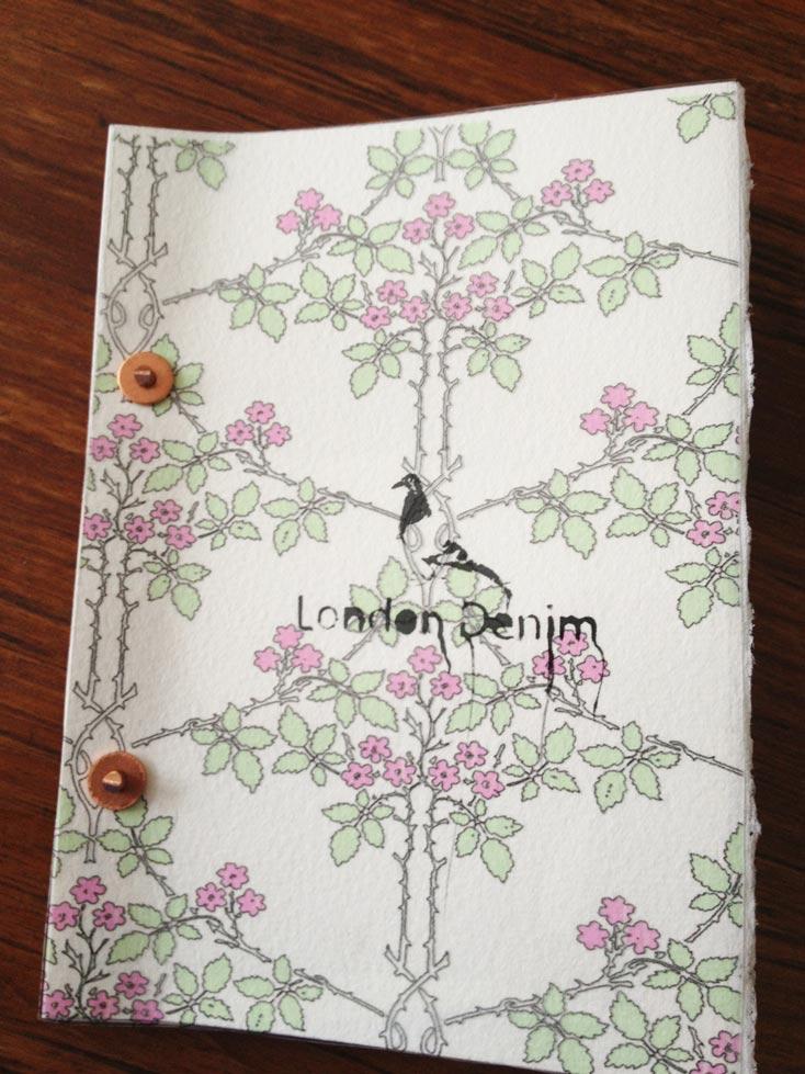 Lopndon-Denim-AW13-Lookbook3