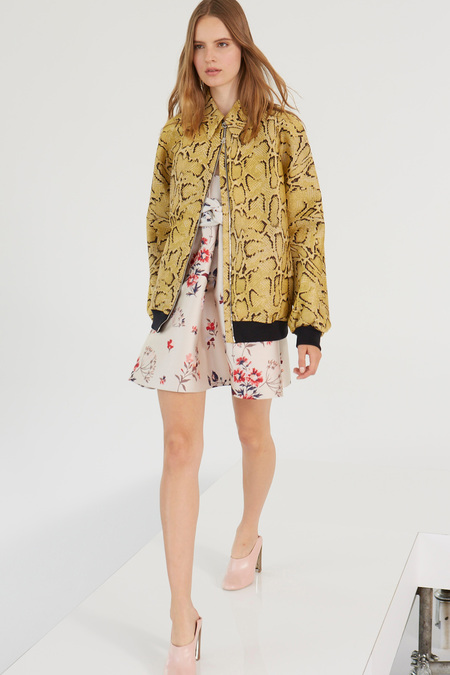 Stella Resort 14 - Another Jacket I want....